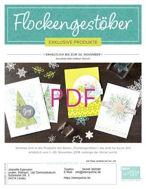 flockengestoeber-PDF