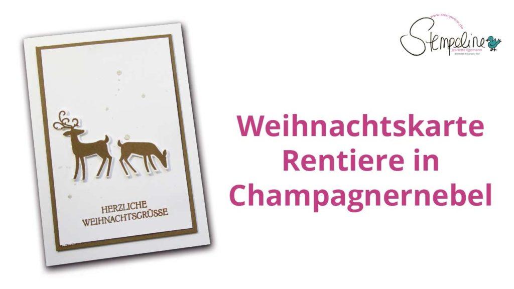 weihnachtskarte-weihnachtshirsch-rentiere-stampinup