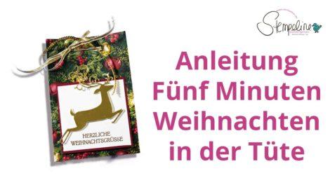 Fuenf-Minuten-Weihnachten