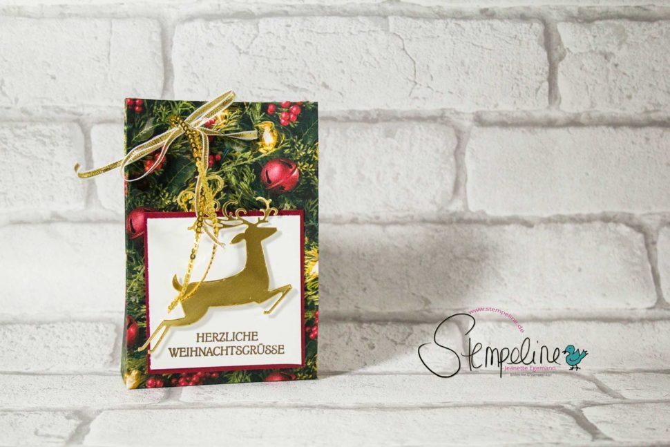 fuenf-minuten-weihnachten-in-der-tuete-2
