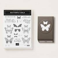 Schmetterlingsglueck-150599S