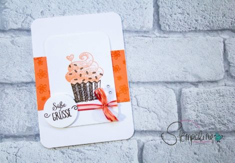 suesse-gruesse-stampin-up-1