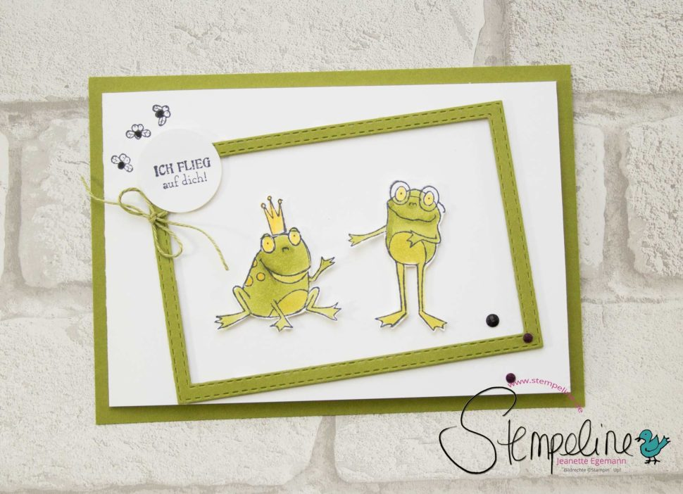 froschkoenig-stampin-up-2