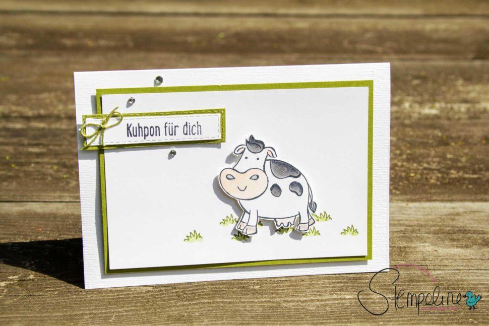 kuhle-gruesse-stampin-up-muttertagskarte-5