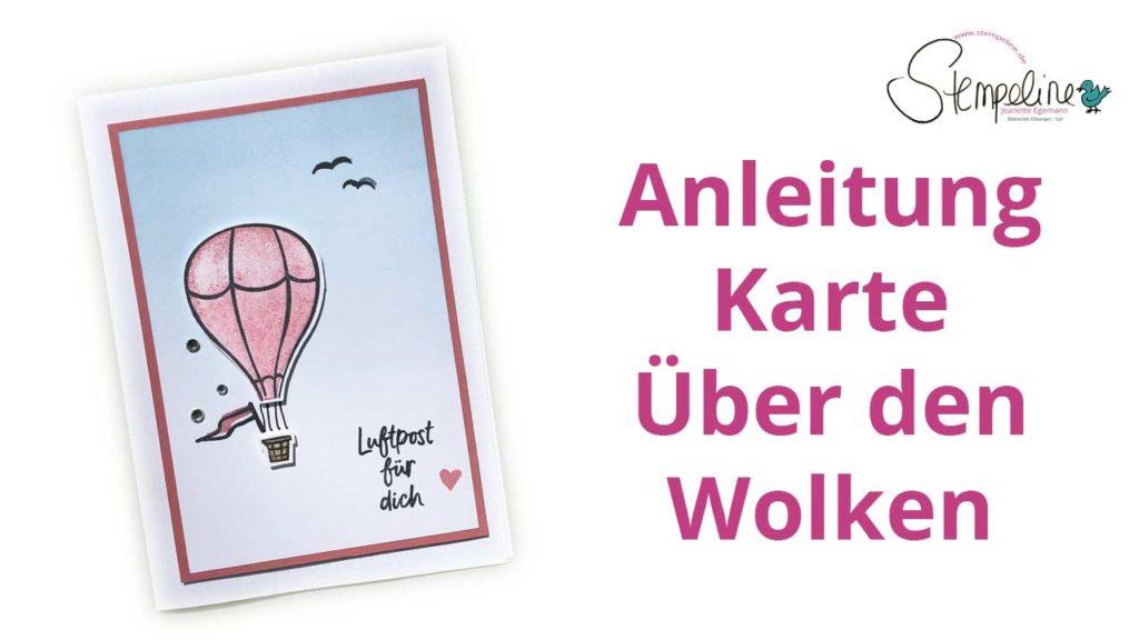 Anleitung-Karte-Ueber-den-Wolken