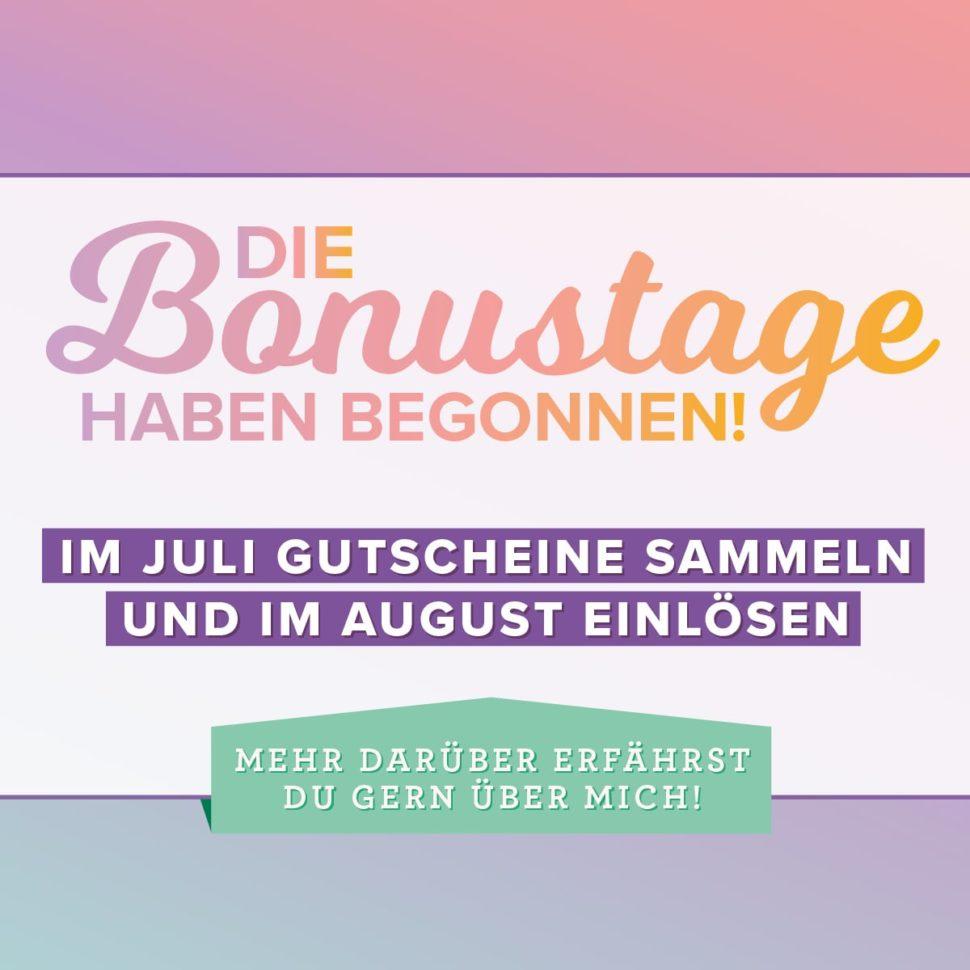 Bonustage-2019