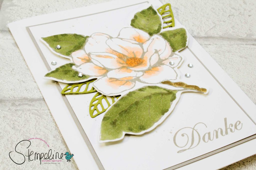 magnoliengruss-stampin-up-6