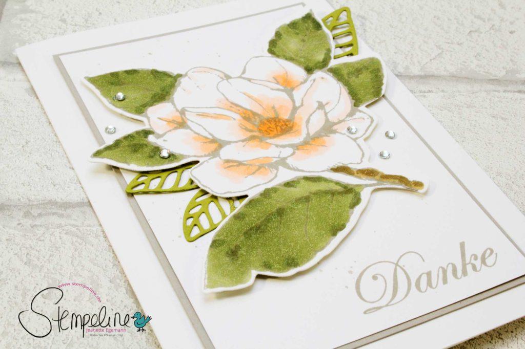 magnoliengruss-stampin-up-6