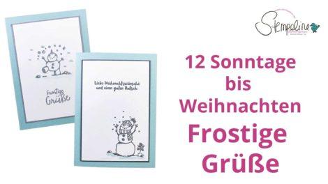 frostige-gruesse-Thumbnail