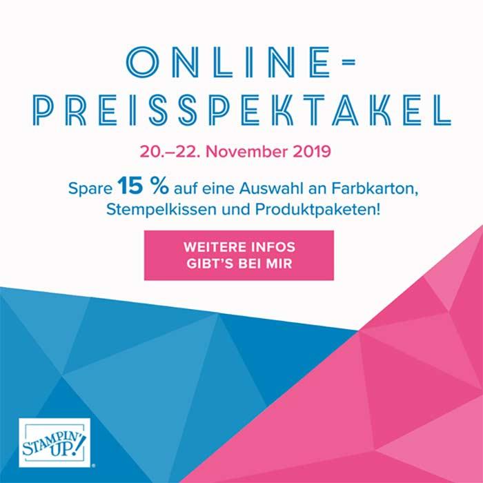 Preisspektakel-2019