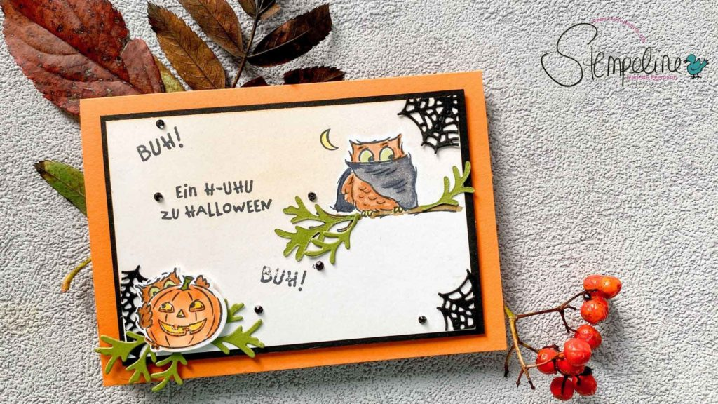 Eulenfest-stampin-up-halloween1